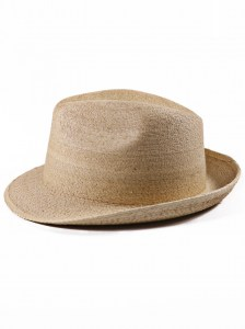 Arantzita-Palm-Hat-Plain-10129